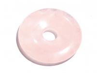donut z ruženínu