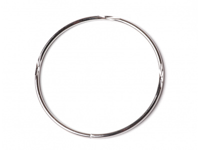 velký kruh