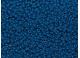 rokajl drobný modrá