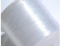 vlasec - špulka    0,45mm