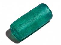 recyklované sklo BORNEO