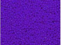 rokajl drobný fialově modrá