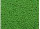 rokajl drobný sv.zelená