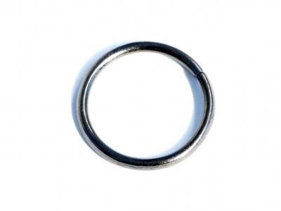 spojovací kroužek - 22mm