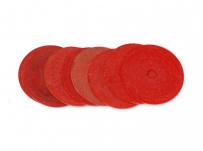 disk (bal 10ks)