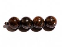 bronzit 6mm (bal 10ks)