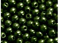 rokajl drobný zelený pokov