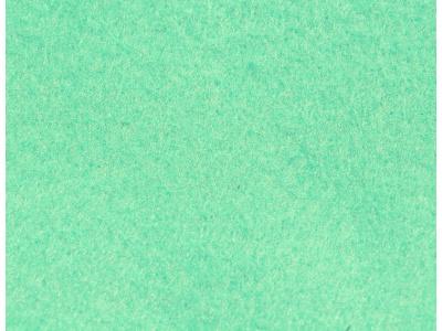 filc 10x10cm