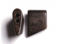 keramický komponent