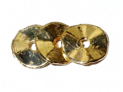 mezerník - disk