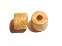 keramický korálek