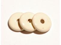 keramický disk