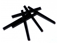 dlouhé trubičky - 33mm