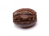 korálek z kokosu