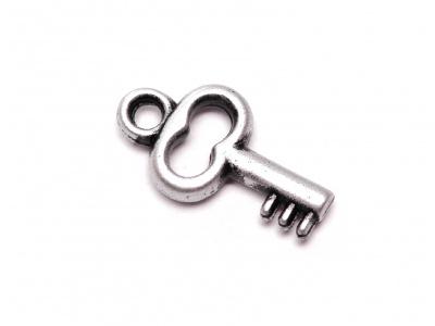 přívěšek klíček - pokov