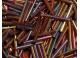 rokajl trubičky (5g)
