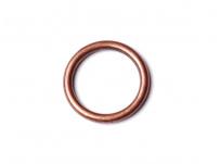 kroužek 16mm