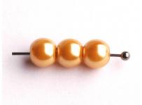 perly zlatá