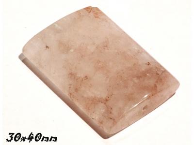 soliterní kámen (nezatříděné)
