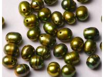 říční perly - velké balení
