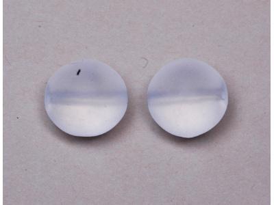 kulička  1,2 cm - mat