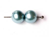 voskové perly