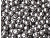 vosk. perly 4mm (bal 10 ks)