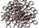 kroužky (bal 50 ks)