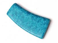 keramický komponent - velký