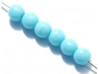 kulička-sv.modrá