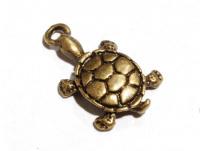 přívěsek - želvička