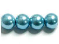 perly sv.modrá