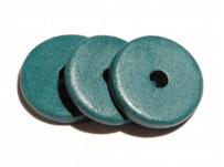 keramický disk - větší