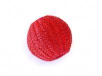 textilní korálek