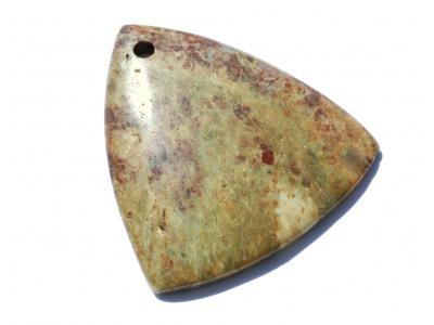 přívěšek z kamene