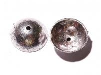 kaplík 12mm - starostříbro