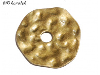 velký donut