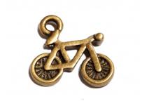 přívěsek - kolo